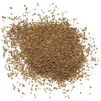 Graines de celeri - Épices de cru - 40 g