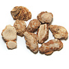 Épices de cru - Kentjur - 30g