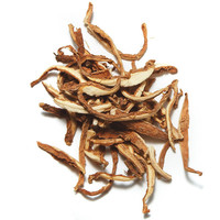 Épices de cru - Kra Chai (Petit Galanga) - 25g