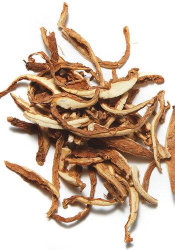 Kra Chai (Petit Galanga) - Épices de Cru - 25g