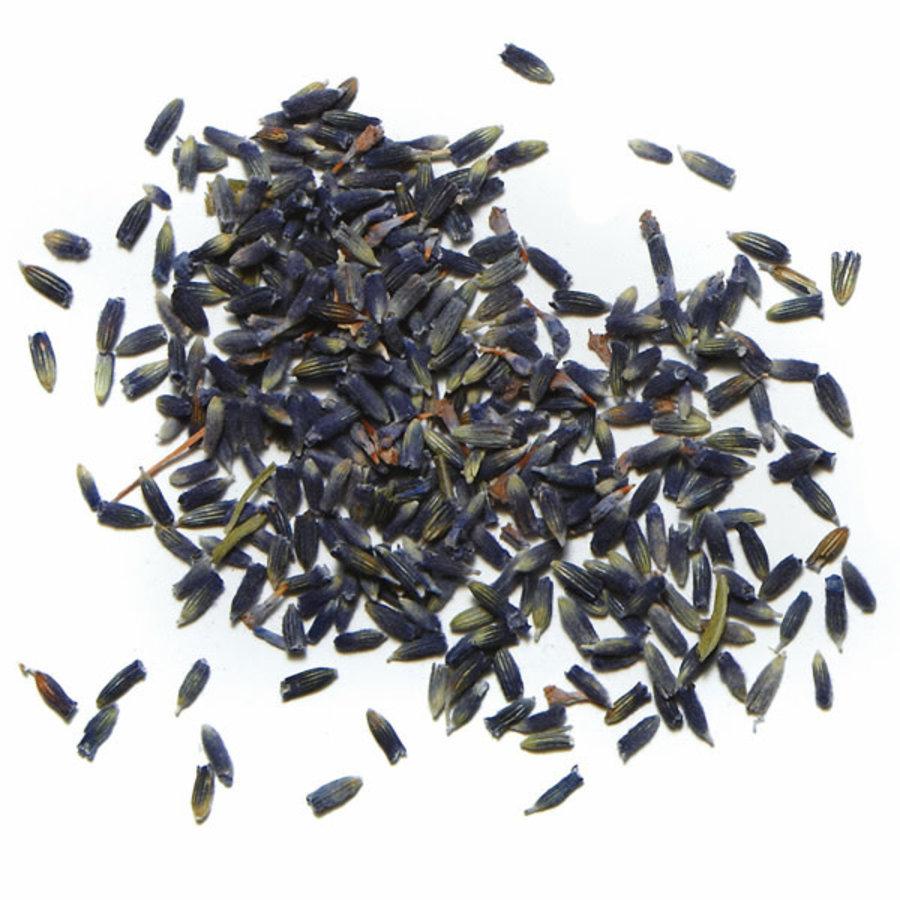 Épices de cru - Lavande de Provence - 10g