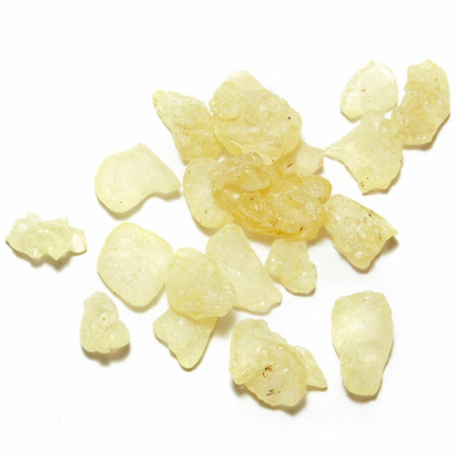 Épices de cru - Mastic de Chios - 10g