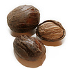 Épices de cru - Noix de muscade (Grenade) - Unité