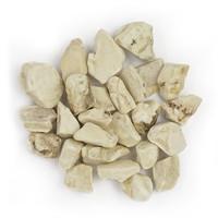 Épices de cru - Racine d'Iris Maroc - 40g