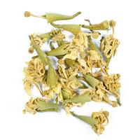 Épices de cru - Rosita de cacao - 12g