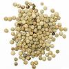 Épices de cru - Poivre blanc (Indonésie) - 50g