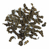 Épices de cru - Indian wild long pepper - 35g