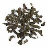 Épices de cru - Poivre long sauvage indien - 35g
