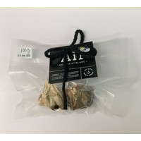 Black Garlic 70g