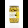Divine Olive Olives au citron - Divine Olive - 400g
