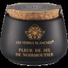 Fleur de sel de Noirmoutier | LesTerres Blanches | 100g