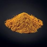 Le Comptoir des Poivres Turmeric Powder Colombia50g