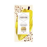 Barre biologique de chocolat noir 70% Guatemala Café D'Éthiopie 75g | ENCUENTRO