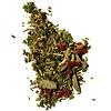Melange petite Italie - Épices de cru - 20g