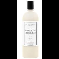 Signature White detergent - The Laundress New York - 1L