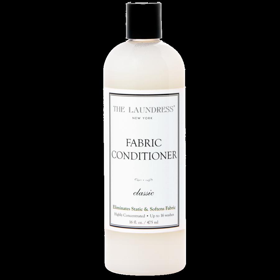 Fabric conditioner - The Laundress New York - 475ml