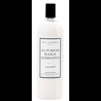 All-Purpose Bleach Alternative  - The Laundress New York - 1L