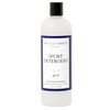 Sport detergent - The Laundress New York - 475 ml