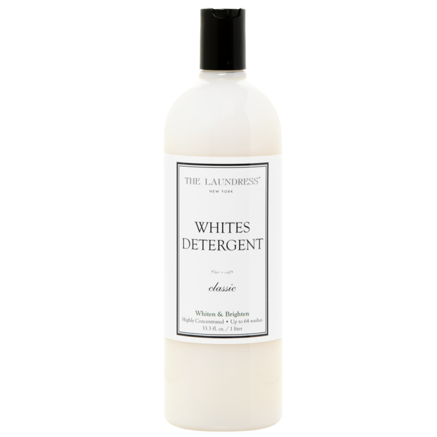 White detergent classic - The Laundress New York - 1L