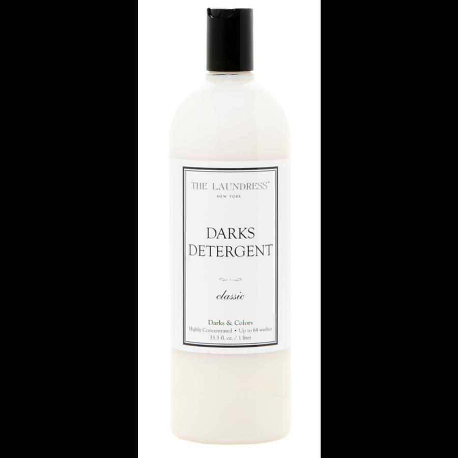 Darks Detergent Classic - The Laundress New York - 1L