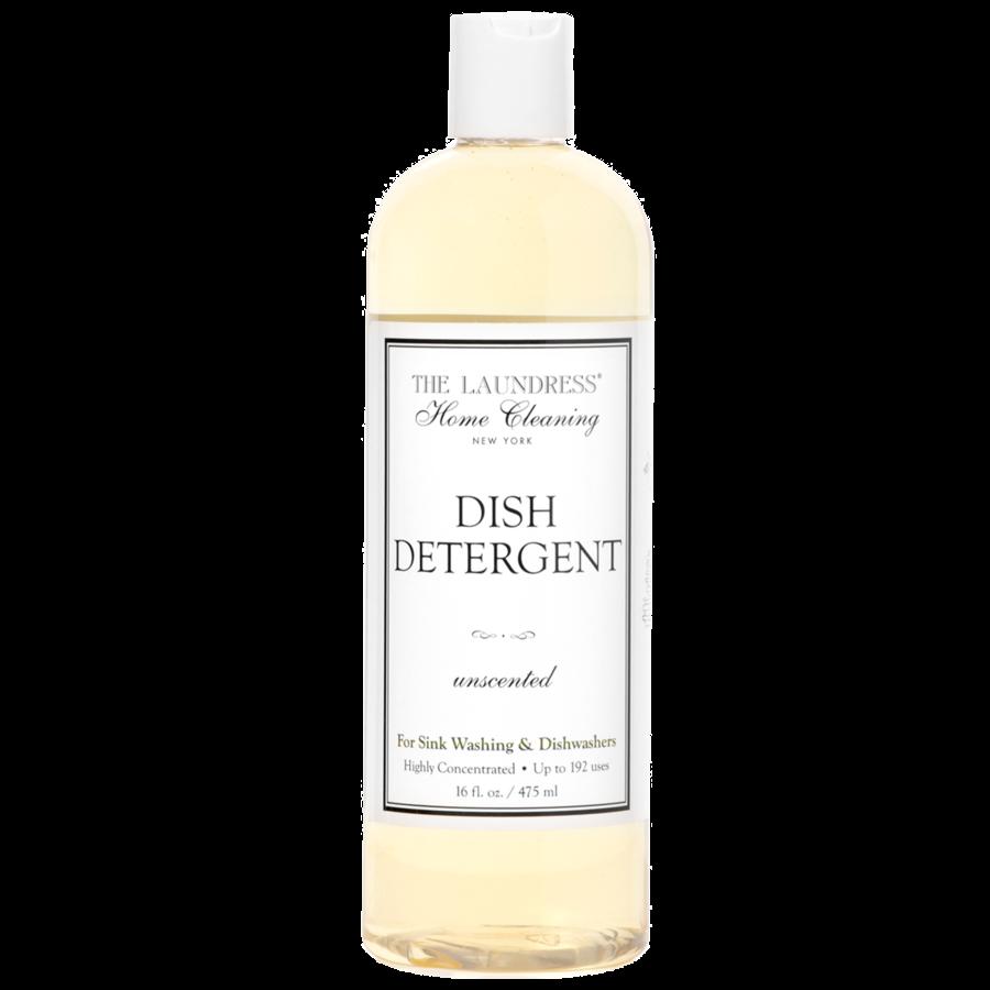 Liquide à vaisselle - The Laundress New York - 475ml