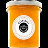 Confiture de mandarine 200g | La Chambre aux Confitures