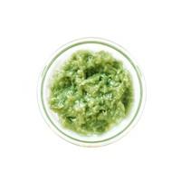 Pesto à la fleur d'ail - À Fleur de Pot - 150g