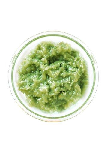 Pesto à la fleur d'ail - À Fleur de Pot - 160g