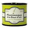 à Fleur de Pot Floconneux à l'ail - À Fleur de Pot - 55g