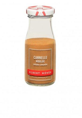 Cannelle Moulue - Albert Ménès - 60g