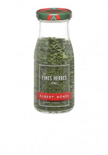 Fines Herbes - Albert Ménès - 12g