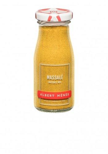 Massalé - Albert Ménès - 75g