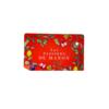 Les Passions de Manon Les Passions de Manon Gift Card