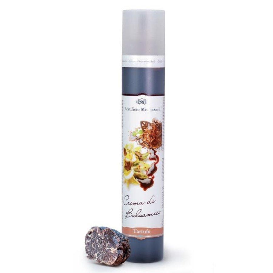 Crème de balsamique à la Truffe - Mengazzoli - 320g