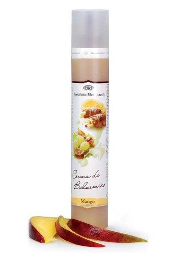 Crème de balsamique à la mangue - Mengazzoli - 320g