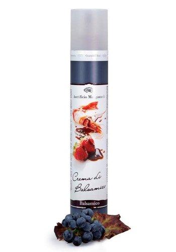 Crème de balsamique Classique - Mengazzoli - 320 g