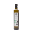 Huile d'olive extra vierge BIO 500 ml | L'Oulibo
