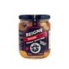 Beignet au rhum et érable - Les Ateliers Foodievores - 500g