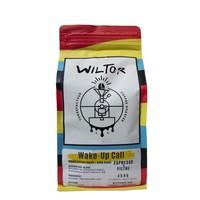 Café Le Wake Up call 454g |Wiltor café|