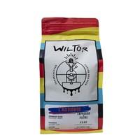 Café L'Antidote - Wiltor café - 454g