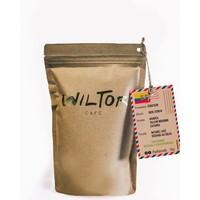 L'Équateur - Wiltor café - 300g