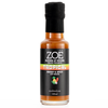 Zoe Sauce piquante Tropicale - Zoë - 100 ml