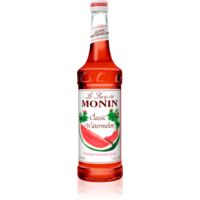 Sirop au Melon d'Eau | Monin 750ml