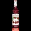 Sirop Monin Sirop de Pomme Grenade | Monin 750ml
