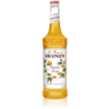 Sirop Fruit de la Passions | Monin 750 ml