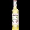 Sirop Monin Sirop de Fleur de sureau ( Elderflower)   Monin 750ml