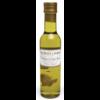 Huile de truffe blanche| San Pietro a Pettine 100 ml