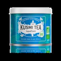 AquaFrutti 100g    Kusmi tea