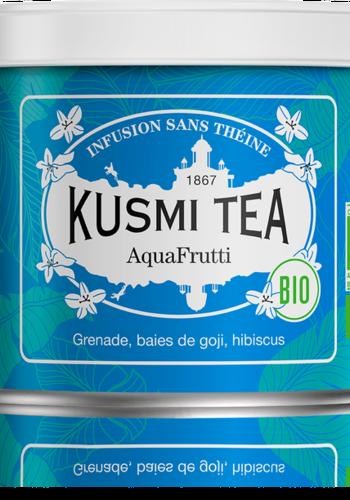 AquaFrutti 100g  | Kusmi tea