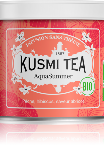 AquaSummer | Kusmi tea 100g